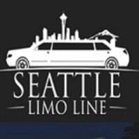 Airport Transfers, Town car Rental Seattle WA