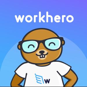 workhero