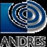 Andrés Durán