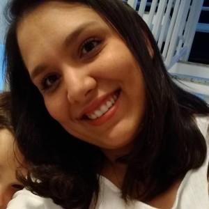 Doula Ana Paula Lanza (Poços de Caldas-MG)