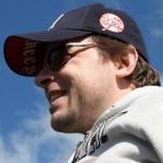 Portrait de Arakiel (neozone.org)
