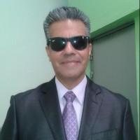 Luis Mendieta Perez