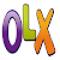 olx slot