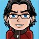 gommle's avatar
