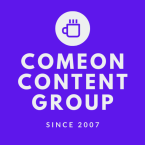 Comeon Content Group