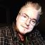 avatar for AdamAuron Lodestone