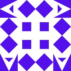 Girbar avatar image