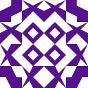LuannDenby39184's gravatar image