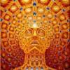 Psycho86Mantis's avatar