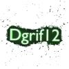 DevinGriffith