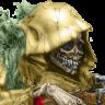 ReaperDie