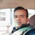 My Bharat News - Article 2831d2eef1727c517b1f486870b12749?s=120&d=mm&r=g