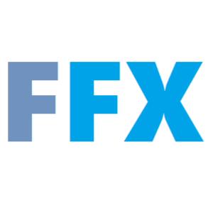 Avatar of fusionfx