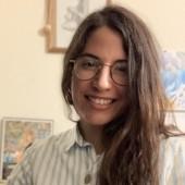 Ana Perez