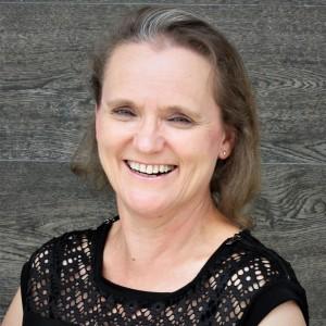 Karen Van Maanen