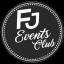 FJ Events Club