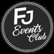 fourjeventsclub