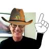 "<a href=""https://famvin.org/en/author/fatherr/"" target=""_self"">Aidan R. Rooney, C.M.</a>"