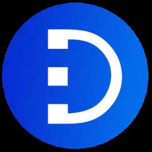 Datorium