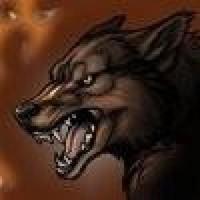 wolfbeast71