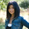Tina Francis (@teenbug)