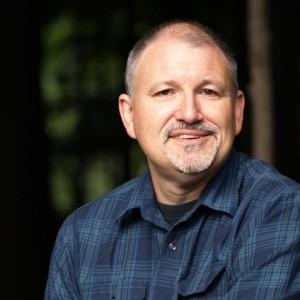 Ted Sokolowski