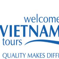 welcomevietnamtours