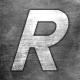 Repa24