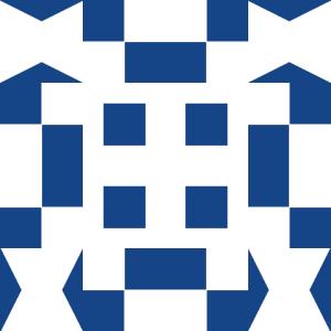 Vojens Dream - avatar