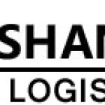 Shan Logistic