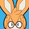 Angrydrabbit