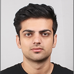 Divya Suraj Partap Singh