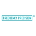 Frequency Precision Ltd