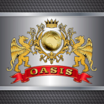 OasisTogel