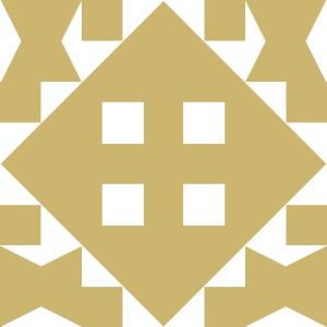 pikkemand77 - avatar