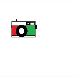 avatar de Begoña