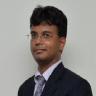 avatar for Gaurav Barick
