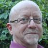 Steven Harold, MNCH (Acc.),  NCH Supervisor