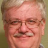 Michael McCalllister
