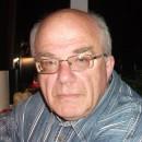 avatar for Александр Крейцер