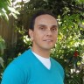 avatar for ColinDJ