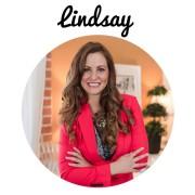 Lindsay Shearer