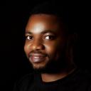 Dapo Obembe