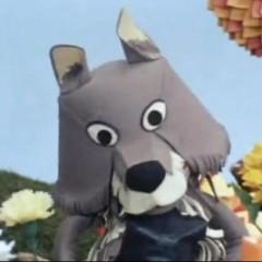 Mario de Wolf