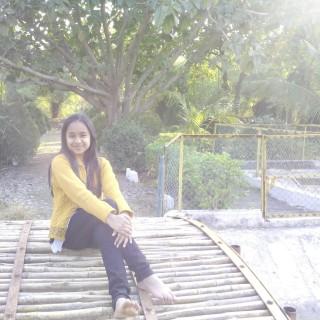 Sheetal Pahadi