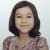 Bengü Baykaralı 's Author avatar