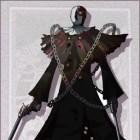 View ninja559's Profile