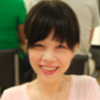 Default.png was missing while builded by SDK2 beta6 - last post by Erin