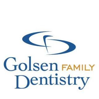 Golsen Family Dentistry