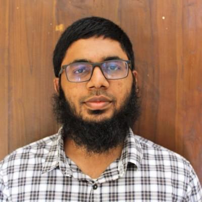 Avatar of Muhammad Muhsin